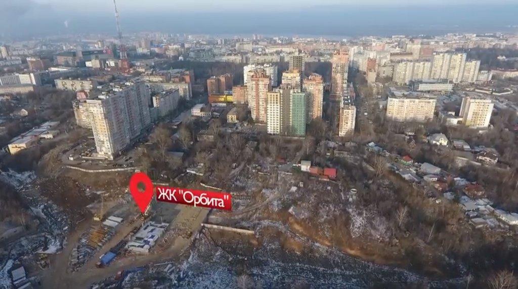 ЖК «Орбита» в Нижнем Новгороде: новый уровень комфорта и качества - фото 6
