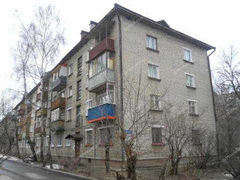 ul-vasiliya-ivanova-23 фото