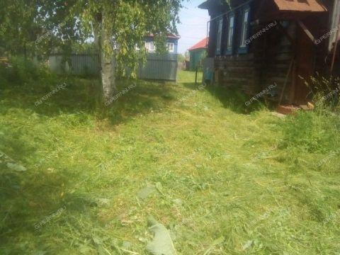 dom-selo-otary-vorotynskiy-rayon фото
