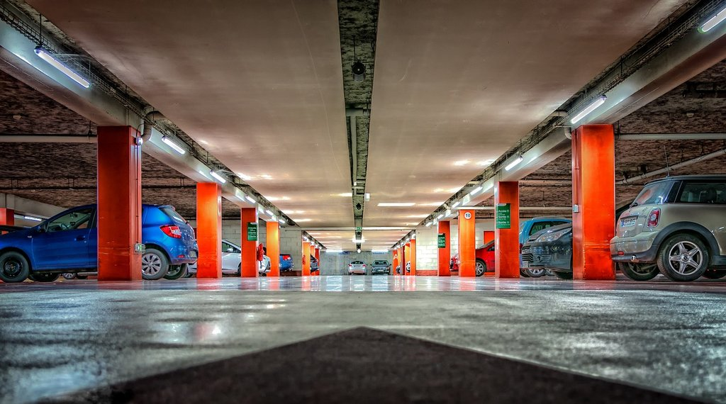 Картинки по запросу подземные парковки
