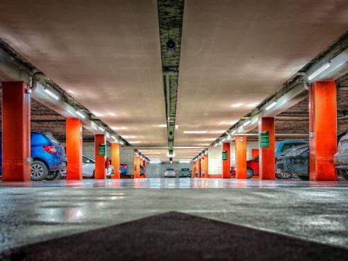 Золотые машино-места: почему подземные парковки стоят дороже квартир и кто их покупает?