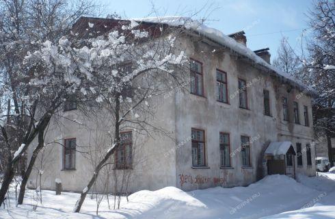 ul-beketova-72a фото