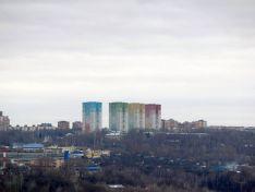 Новое в сфере недвижимости: какие законы вступили в силу в 2020 году?
