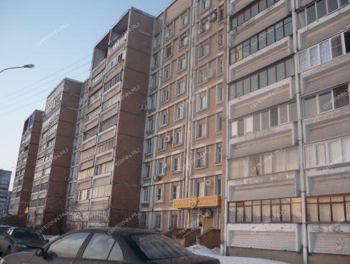 ul-proletarskaya-5 фото