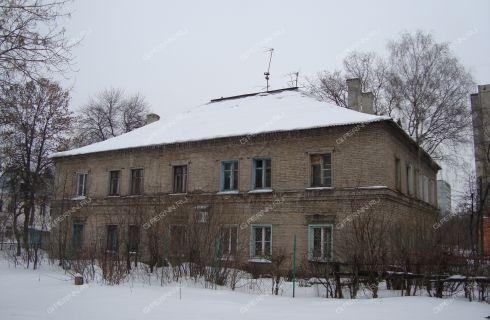 ul-geroya-vasileva-32 фото