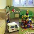 Застройщиков для детских садов в «Аквамарине» и «Цветах» найдут до конца июня