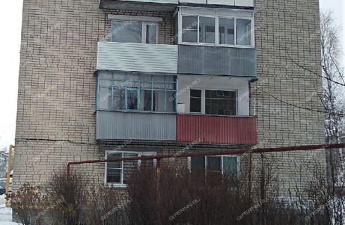 ulica-favorskogo-65 фото