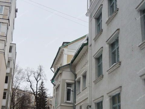 ul-zvezdinka-20a фото