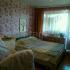 двухкомнатная квартира на улице Сергея Есенина дом 14