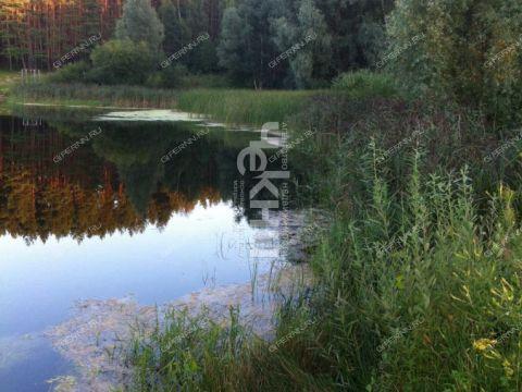 dom-derevnya-kozhevennoe-bogorodskiy-municipalnyy-okrug фото
