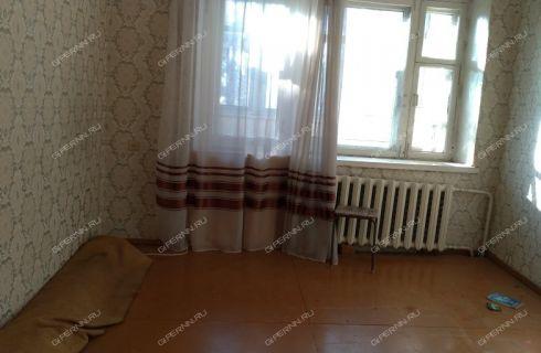 2-komnatnaya-poselok-poshatovo-arzamasskiy-rayon фото