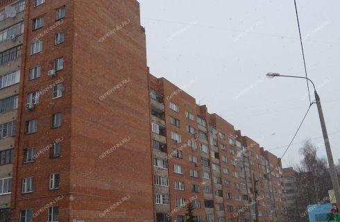 ul-zvezdinka-7 фото