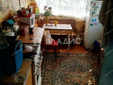 dom-derevnya-strahovo-gorodskoy-okrug-bor фото
