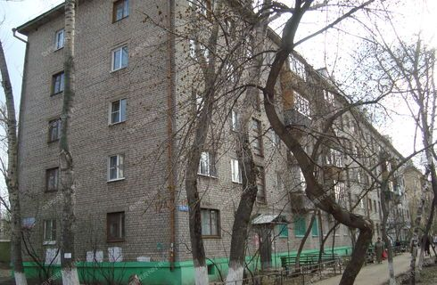 prosp-lenina-12a фото