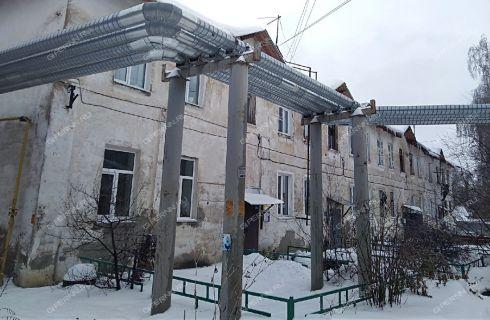 ulica-lenina-146a фото