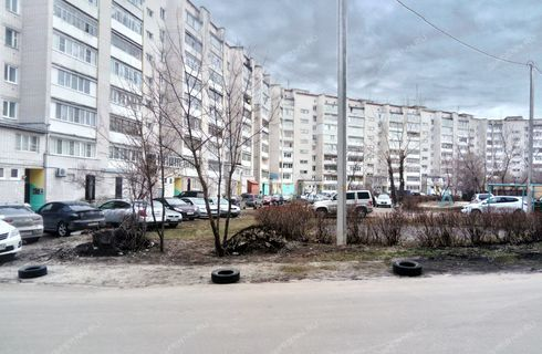 ulica-petrishheva-14 фото