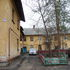 двухкомнатная квартира на улице Крановая дом 21