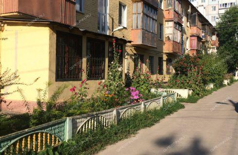 2-komnatnaya-ul-fedoseenko-d-91 фото
