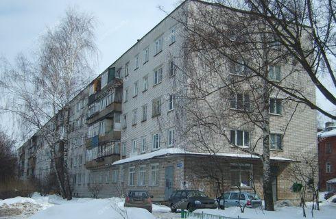 ul-vahtangova-24 фото