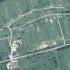 земельный участок 30 соток Арзамасская улица село Дивеево