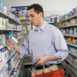 X5 Retail Group будет активнее развивать аптечный бизнес - лого