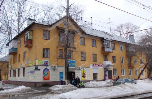 prosp-molodezhnyy-21 фото