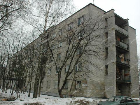 ul-perekopskaya-8 фото