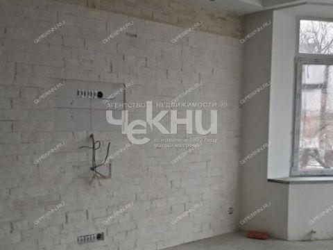 kottedzh-derevnya-kusakovka-ul-centralnaya-d-111 фото