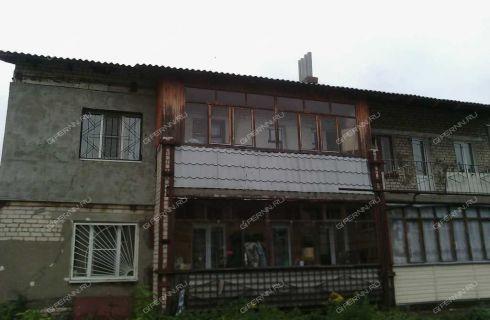 1-komnatnaya-poselok-sitniki-gorodskoy-okrug-bor фото
