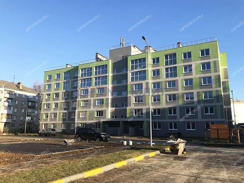 Купить квартиру в балахнинском районе п.большое казино казино играть на деньги в покер