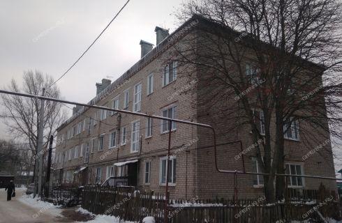 ulica-lunacharskogo-195 фото