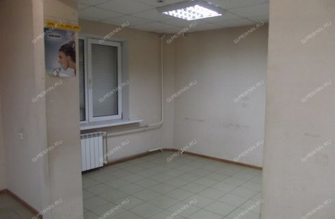 sh-moskovskoe фото