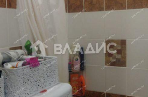 1-komnatnaya-selo-linda-gorodskoy-okrug-bor фото