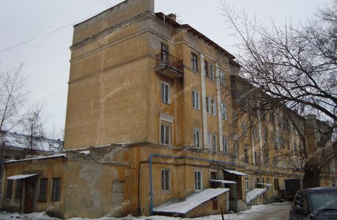 oktyabrskaya-ulica-26 фото