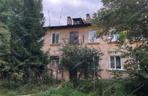 1-komnatnaya-ul-rimskogo-korsakova-d-87 фото