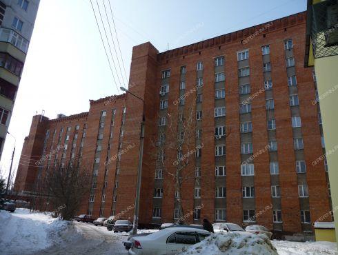 ul-gogolya-5 фото