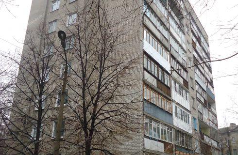 ul-kuybysheva-4 фото