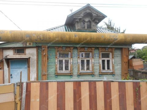 dom-ul-verhoyanskaya-d-10 фото