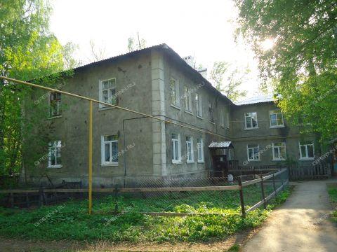 ul-dachnaya-18 фото
