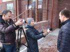 Телепрограмма «Домой Новости» провела экскурсию по новостройкам Сормовского района Нижнего Новгорода 53