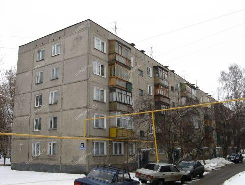 ul-melnikova-18 фото