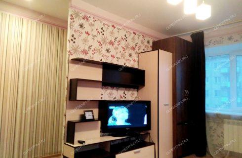 1-komnatnaya-prosp-lenina-d-16 фото