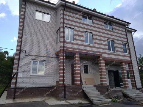 dom-ul-agronomicheskaya-d-170a фото