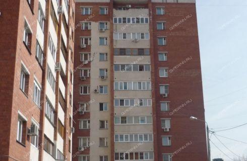 b-r-meshherskiy-3-k3 фото
