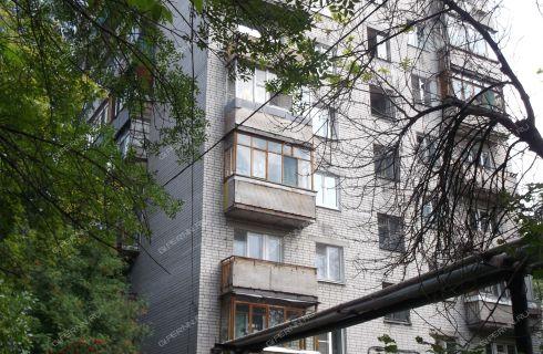 ul-monchegorskaya-2a фото