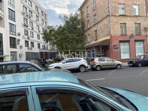 ul-ulyanova-d-12 фото