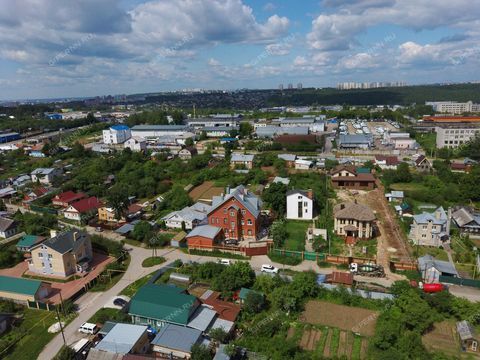 kottedzh-ul-geroya-borisova фото