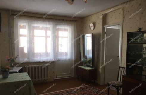2-komnatnaya-gorod-bor-gorodskoy-okrug-bor фото