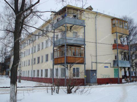 prosp-ilicha-15 фото