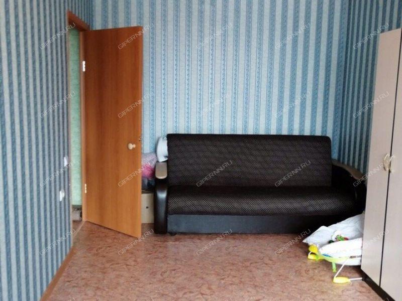 однокомнатная квартира на Центральная улица дом 14 село Умай